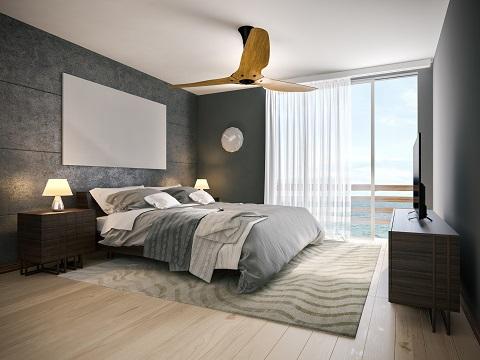 pdr interiors professional interior decorators lexington ky
